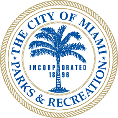 City of Miami Parks Recreations