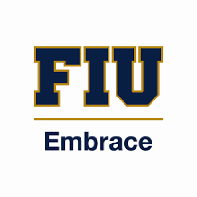 FIU Project Embrace