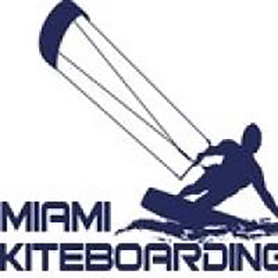 Miami Kite Board
