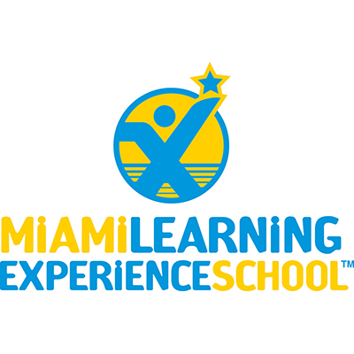 Miami Learning Experience School