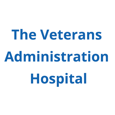 The Veterans Administration Hospital