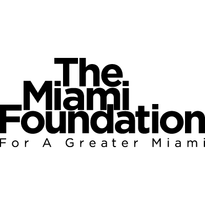 TheMiamiFoundationLogo_BLK
