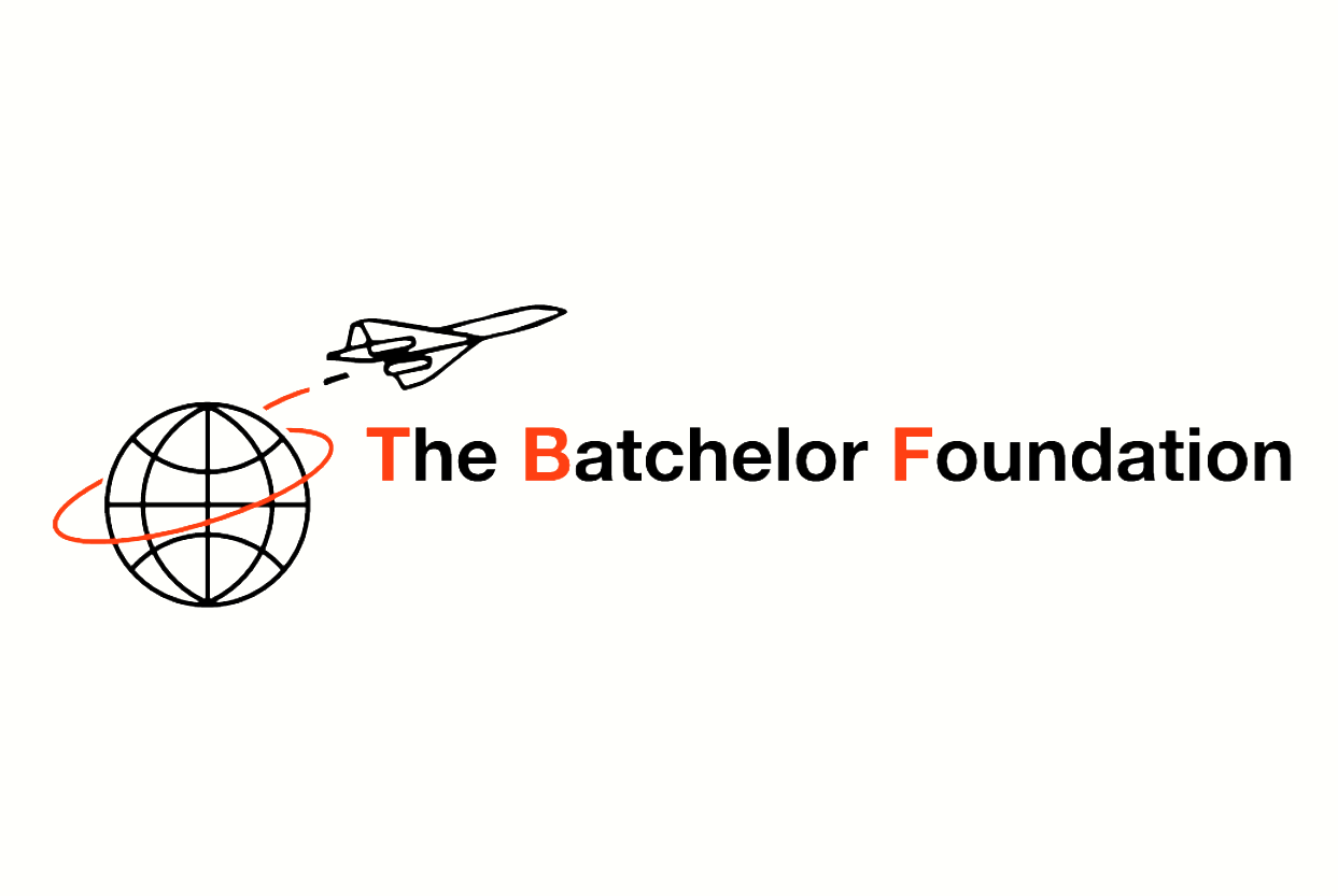 The Batchelor Foundation