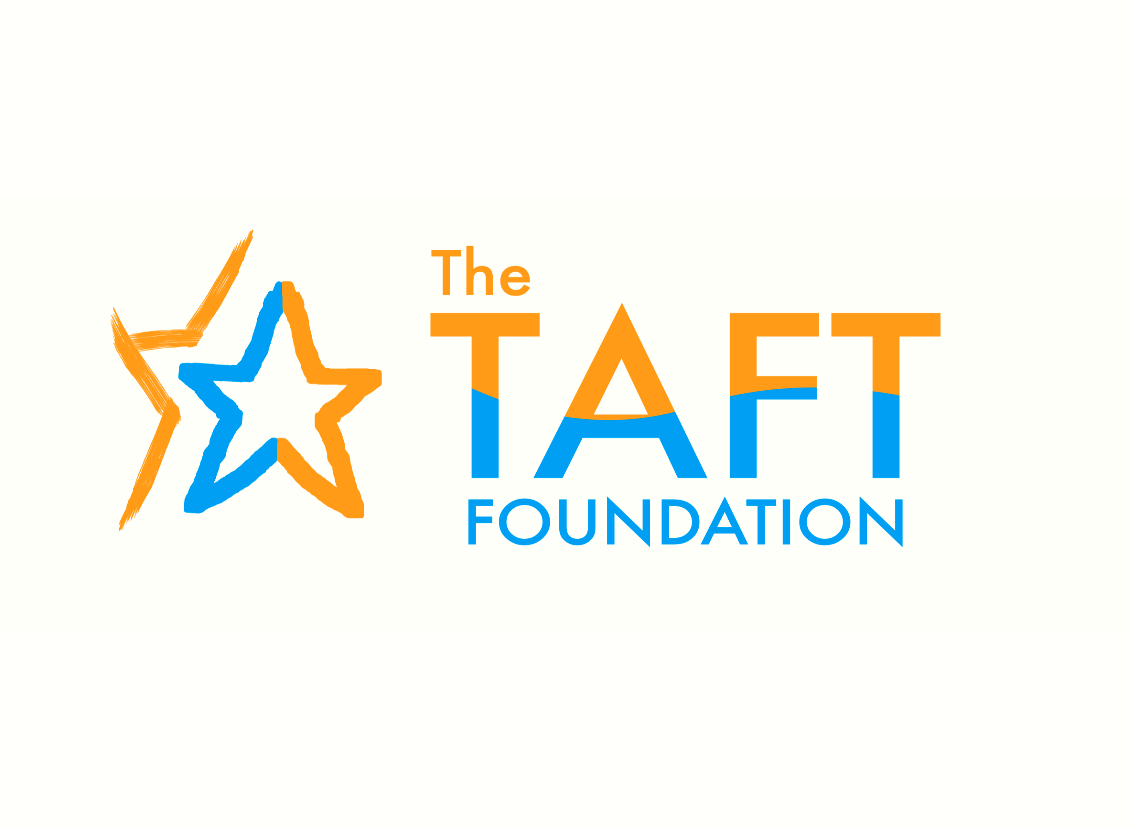 The Taft Foundation